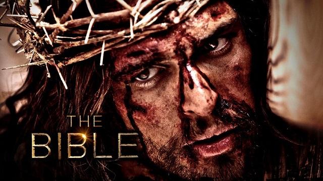 Phim Kinh Thánh -                                      10 Tập